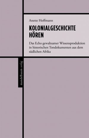 kolionialgeschichte_hoeren