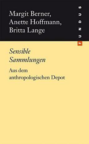 sens_samlungen