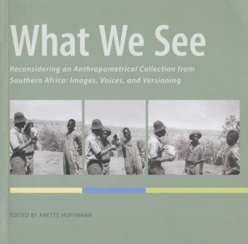what-we-see-reconsidering-an-anthropometrical-collection-from-southern-africa_01